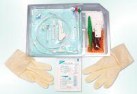 一次性使用无菌中心静脉导管包