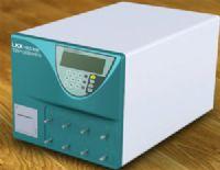 LKX-IRIS系列13C呼气试验分析仪