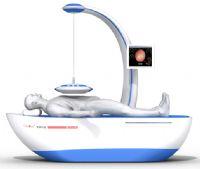 JZT胶囊内镜姿态控制器