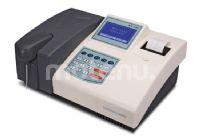 MTN系列半自动生化分析仪