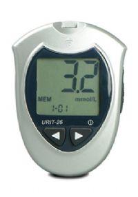 血糖分析仪