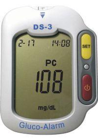 血糖测试仪