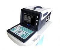 DW系列B型超声诊断仪