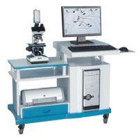 BX-9100系列显微影像工作站