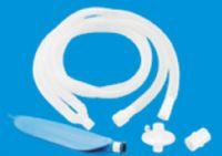 一次性使用麻醉呼吸机管路