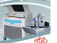 HD系列全自动生化分析仪