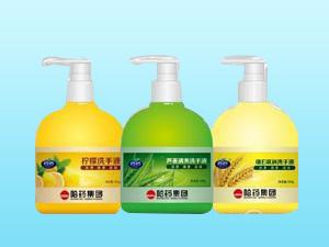 洗手液系列
