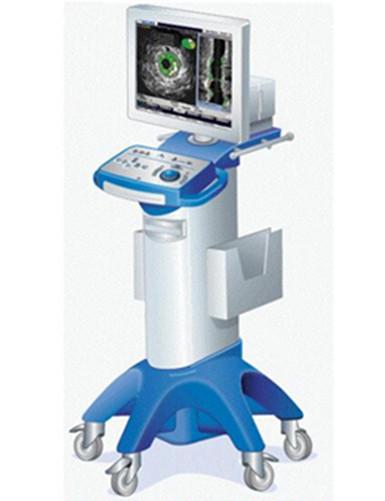 美國火山Volcano冠脈血管內超聲診斷儀s5(400-0100.07)廠商