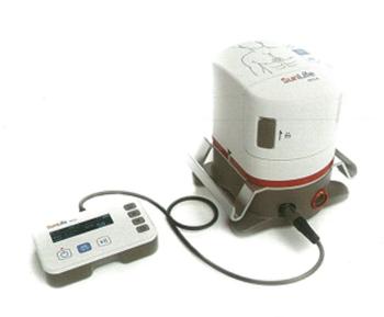 美國威爾胸腔按壓機MCC-E廠家心肺復蘇機MCC-E1MCC-E2MCC-E3MCC-E4