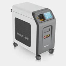 鈥激光治療機HZ-BHZ-DHZ-E廠家13761283406