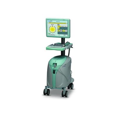 美國巴德安珂乳房活檢與旋切系統/乳腺腫瘤微創旋切系統E4230廠家