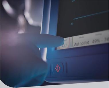 廠家泰利福箭牌AC3 Optimus主動脈內球囊反搏泵IABP