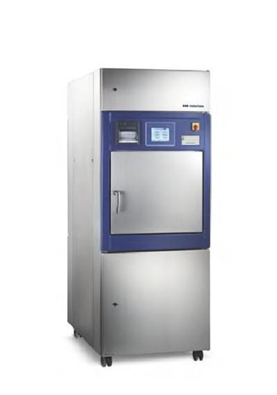 Matachana低溫蒸汽甲醛滅菌器130LF-2廠商13761283406
