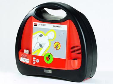 德國普美康自動體外除顫儀AED-M(M250)廠家13761283406