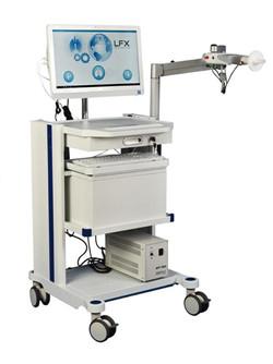瑞士艾科EXHALYZER D新生兒嬰幼兒肺功能儀廠家13761283406
