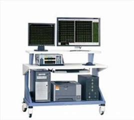 強生三維電生理導航系統Carto3(FG-5400-00)廠商13761283406