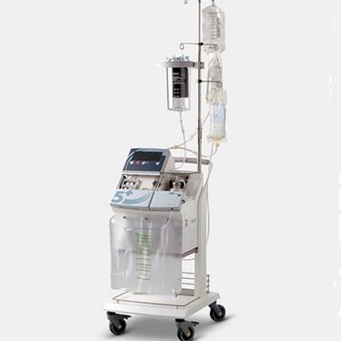 唯美自體血液回收機CSE-E-XX廠家
