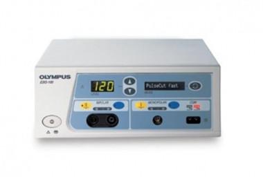 奧林巴斯高頻電刀ESG-100/WB991036廠家13761283406