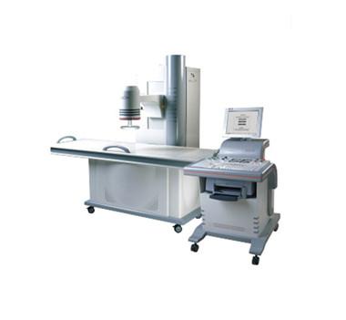體外高頻熱療機HG-2000Ⅱ廠家13761283406