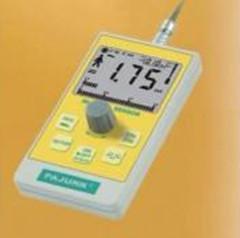 寶雅外周神經叢刺激儀MultiStim Sensor1151-94-32廠家