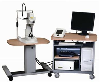 德國海德堡Spectralis OCT光學相干斷層掃描儀激光眼科診斷儀廠商