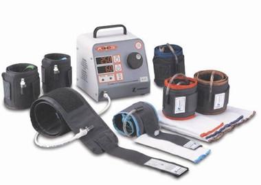 美國捷邁Zimmer止血帶系統A.T.S2200TS(A.T.S4000TS)廠商