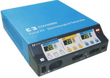 美國威利高頻電刀Force FX-8C廠家13761283406