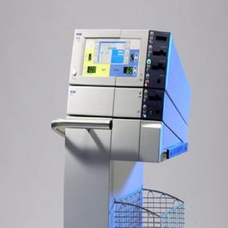 德國Erbe愛爾博高頻手術系統主機VIO300S廠商