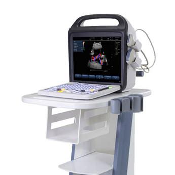 廠家美國Volcano血管內超聲波診斷儀807400-001