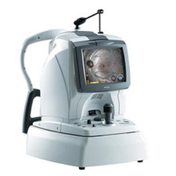 日本佳能光學相干斷層掃描儀OCT-HS100廠商