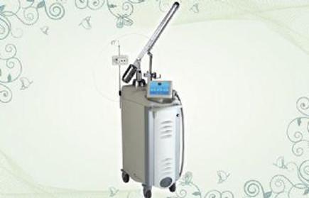 美國Sciton激光強脈沖光治療系統Profile廠商