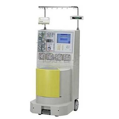 費森尤斯血細胞分離機離心式血液成分分離機AmiCORE廠商