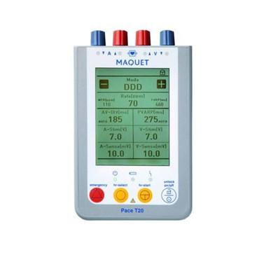 美敦力PaceT20體外雙腔臨時起搏器直銷13761283406