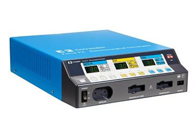 美國柯惠高頻電外科手術系統VLFT10GEN廠家13761283406