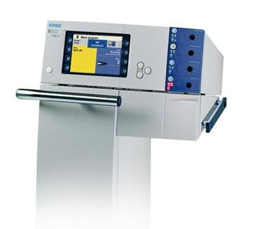德國Erbe愛爾博VIO300D高頻手術系統廠商13761283406