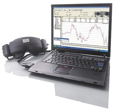 丹麥國際聽力前庭功能檢查系統V0425廠商