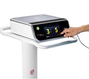 美國史賽克超聲外科吸引系統UST-2001廠家