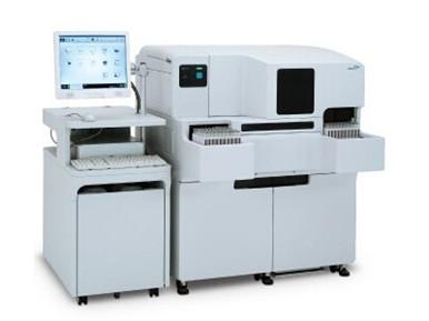 日本希森美康全自動凝血分析儀CS-5100廠家