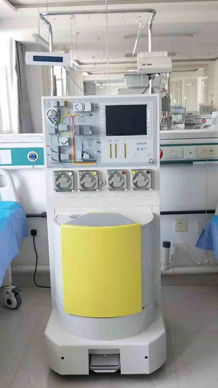費森尤斯自體血回收機9005401廠家