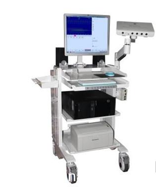 美敦力肌電與誘發反應儀8253002