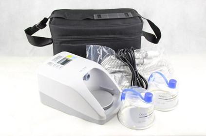 費雪派克Airvo高流量呼吸濕化治療儀PT101AZ廠商