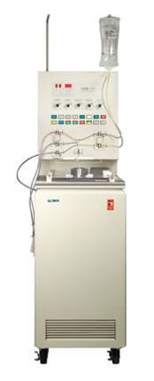 美國泰爾茂COBE2991血細胞處理系統細胞淘洗系統胰島分離機廠商