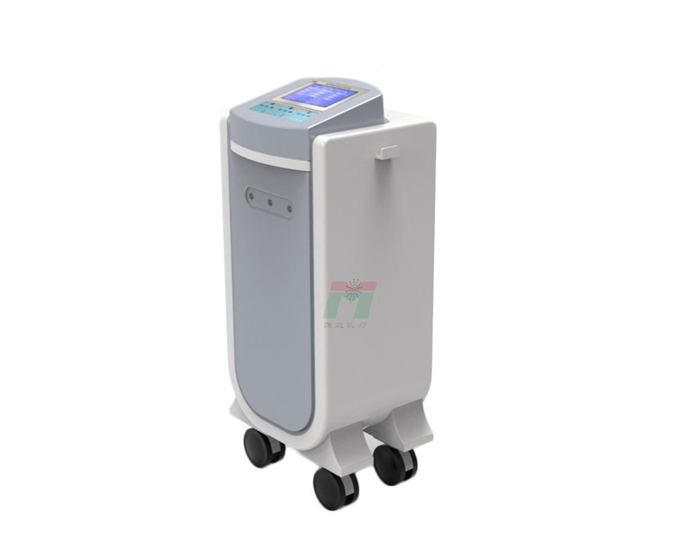 小松高壓低頻脈沖治療儀