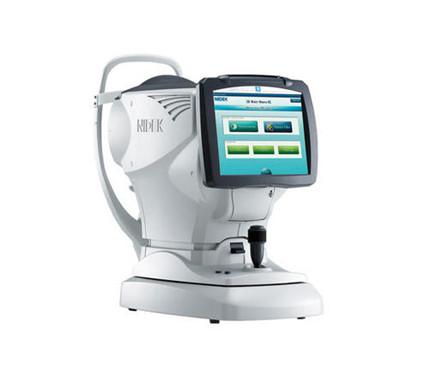 日本NIDEK尼德克角膜屈光分析儀OPD-ScanIII廠家