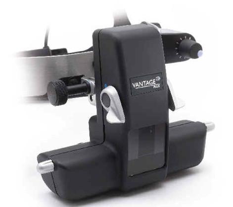 英國Keeler凱樂Spectra Iris便攜式雙目間接檢眼鏡廠商