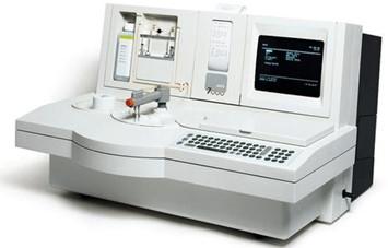 美國沃芬全自動凝血分析儀ACLTOP300/350/500/550/700CTS廠家