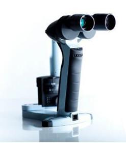 英國凱樂Keeler直接檢眼鏡Professional廠家