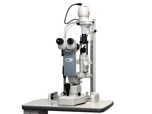 日本拓普康SL-D701裂隙燈顯微鏡廠商