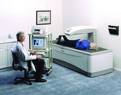 美國Hologic雙能X射線骨密度儀Horizon-A/W/Wi/Ci廠家