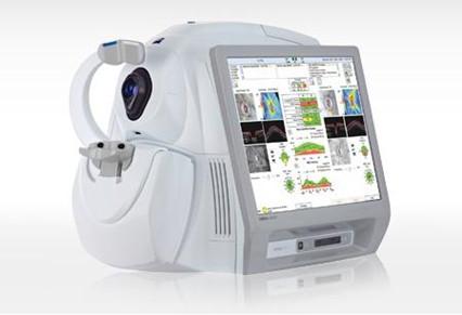 卡爾蔡司FORUM V2.6/V4.0眼科影像管理系統廠商